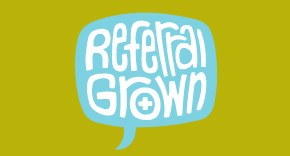 Referral Grown