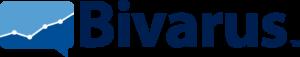 bivarus-logo-no-tag