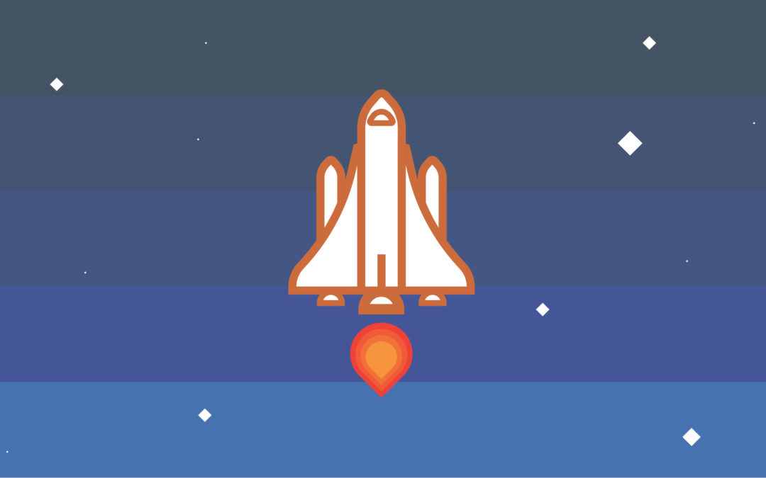 Are You Ready for Marketing Automation Liftoff?